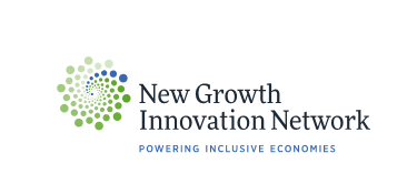 New Growth Innovation Network (NGIN)